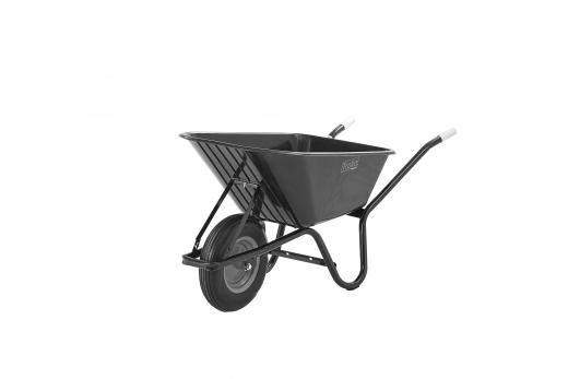 Trolla Anhänger-Kippbar 600 kg