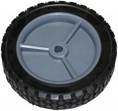 Oak Mill blau Gießkanne 4,5L